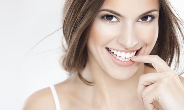 Tips Sederhana Menjaga Kesehatan Gigi