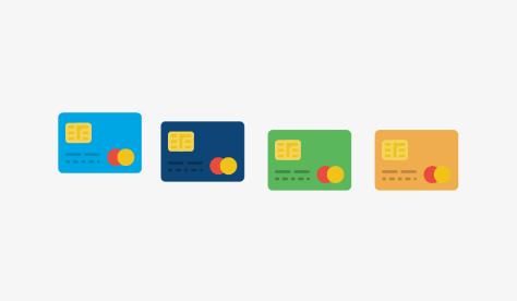 Hal Yang Harus Dipertimbangkan Dalam Menggunakan Kartu Kredit