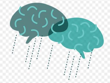 Tips Untuk Mengatasi Pikiran Negatif