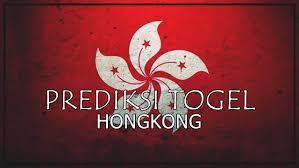 Prediksi Togel HONGKONG 04 Februari 2019