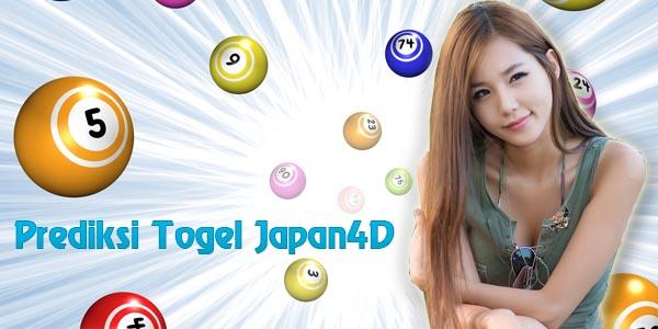 Prediksi Togel JAPAN 25 Desember 2018