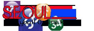 prediksi togel SL 11-01-2019
