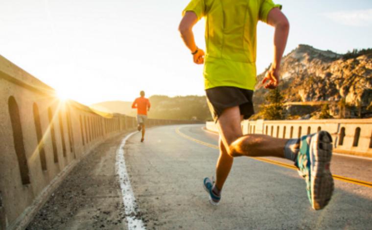 Lakukan Aktifitas Fisik Dalam 15 Menit Setiap Harinya Ampuh menurunkan Resiko Depresi