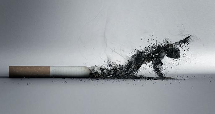 Merokok Dapat Menganggu 3 Aspek Penting Kehidupan