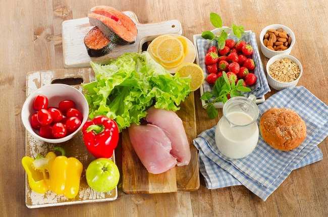 Ada Beberapa Aktifitas Sederhana Yang Dikabarkan Bisa Buat Hidup Lebih Sehat