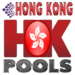 Prediski Togel HONGKONG 11 November 2019