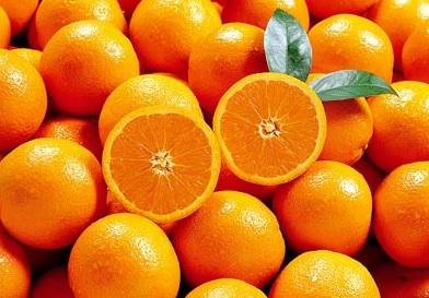Makanan yang dapat menyehatkan mata selain wortel