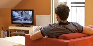 Manfaat Yang Bisa Kalian Dapatkan Dari Menonton Film