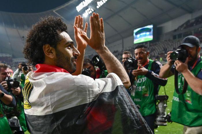 Piala Dunia Antarklub 2021 Resmi Akan Di Tunda Hingga Tahun 2022