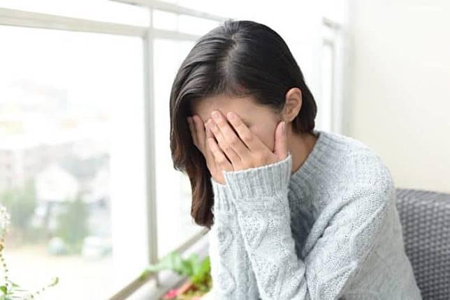 Dampak Merugikan Saat Anda Benci Terhadap Diri Sendiri