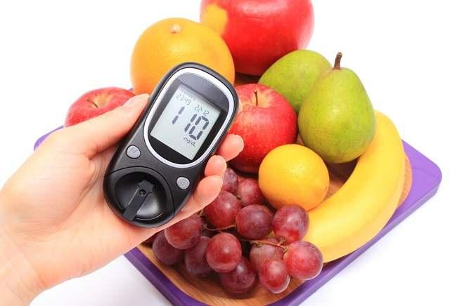 Buah Terbaik Untuk Gula Darah Bagi Pengidap Diabetes