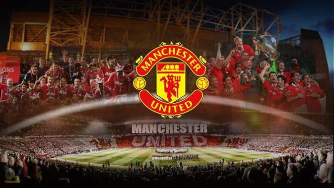 Manchester United Tidak Pernah Berhasil Rekrut Gianluca Pagliuca