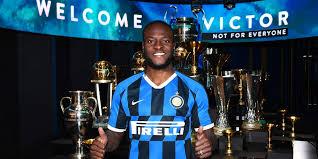 Victor Moses Segera Dipulangkan Ke Chelsea