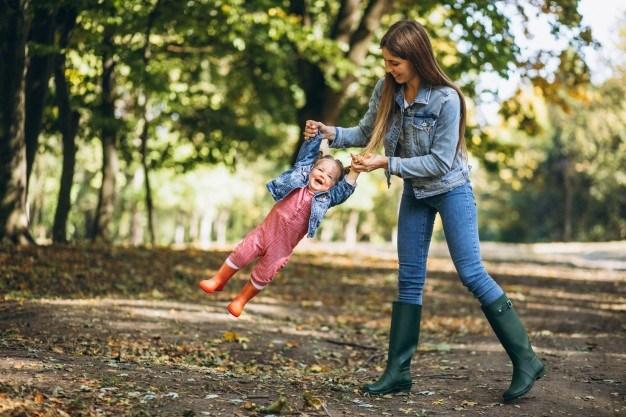 Cara Tingkatkan Sistem Kekebalan Tubuh Pada Anak