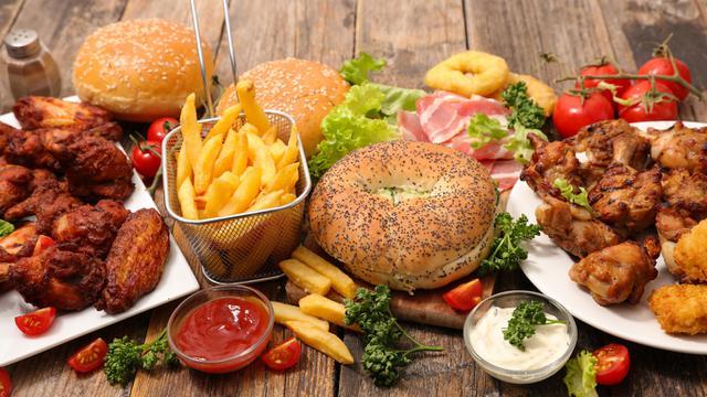 Inilah cemilan yang dapat menurunkan kolesterol pada tubuh